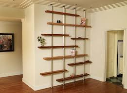 bookshelves units wall units amazing bookcase desk wall unit bookcase desk wall
