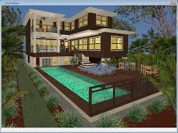 home designer interiors home designer interiors 2014 design ideas for home