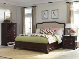 King Bedroom Sets Ashley Furniture Bedroom Design Ideas - Ashley furniture homestore bedroom sets