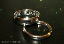 wedding bands world world of warcraft rings wedding ring and gaming