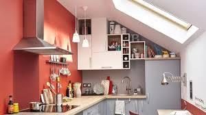 peinture couleur cuisine idee couleur cuisine 3 peinture cuisine les couleurs tendance