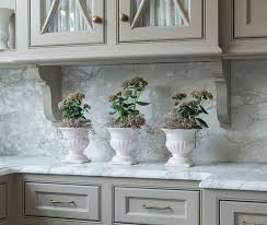 Kitchen Cupboard Paint Ideas Top 10 Gray Cabinet Paint Colors Builders Surplus