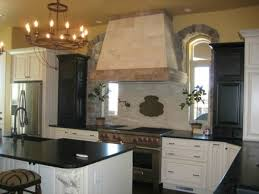 colorado kitchen design my biggest kitchen design mistake soapstone the house of silver