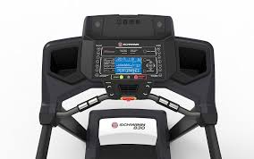 health and fitness den schwinn my16 830 treadmill review