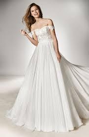 pronovias wedding dress prices pronovias wedding dresses style designer gowns essex