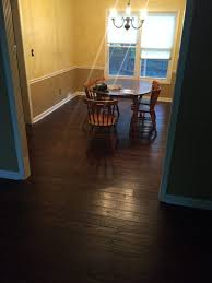 floor hardwood flooring ky on floor inside flooring