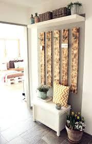 wandgestaltung wohnzimmer holz haus renovierung mit modernem innenarchitektur wandgestaltung
