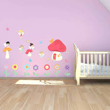 wall ideas fairy wall art uk led canvas wall art dancing fairies fairy wall art nz fairy wall art nursery fairy wall art stickers fairy garden childrens wall stickers decorative accessories