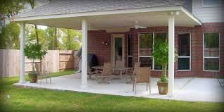 Backyard Patio Covers Innovative Ideas Patio Cover Ideas Fetching 1000 About Backyard