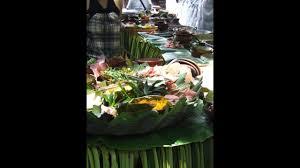 tourismo filipino inc villa escudero day tour tfi 0008