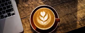 machine à café de bureau a brief history of coffee machines ga