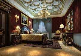Decorate Bedroom Hotel Style Creative Ideas For Bedroom Design Featuring Style In Neutrality