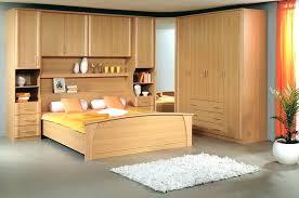 meuble gautier chambre meubles lit adulte meuble pliant dappoint en bois clair chambre a