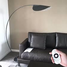 Wohnzimmerlampe Fernbedienung Nordic Postmodernen Auge Angeln Licht Led Fernbedienung Wohnzimmer