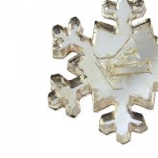 louis vuitton set of 3 snowflake pins metal and resin lxrandco