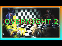 fnaf fan made games for free this version is old look at the reboot by cbgames cbgames on