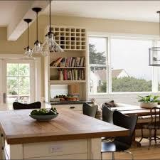 Copper Kitchen Lighting Rustic Pendant Light Fixtures On Industrial Light Fixtures Home
