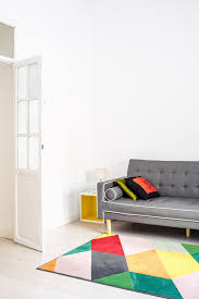 best non yellowing white eggshell paint is white paint still the best wall color living room ideas