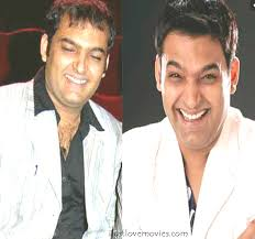 aamir khan hair transplant kapil sharma hair transplantation or wig