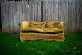 ugly couch show us your ugly couch and win big