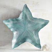 starfish platter starfish glass serving platter pier 1 imports