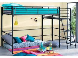 chambre basketball chambre avec lit mezzanine 2 places lithuania basketball