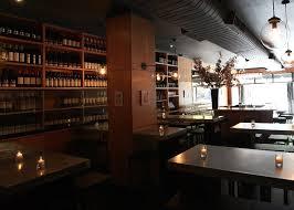 modern restaurant design home design