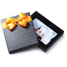 where to buy gift cards online 5 reasons why you should buy gift cards online and where to buy