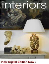 home interiors magazine 23 best best home magazines images on interiors