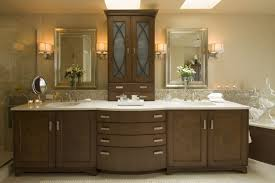 Powder Room Cabinets Vanities Bathroom Ronbow Powder Room Vanities Overstock Vanity