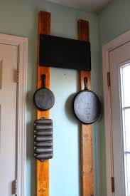upcycled downriver more cast iron kitchen storage for the home