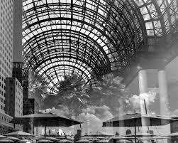 matthew pillsbury reflection brookfield place new york 2015