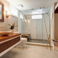 Zen Bathroom Design Colors 39 Best Mom U0027s Zen Bathroom Images On Pinterest Bathroom Ideas