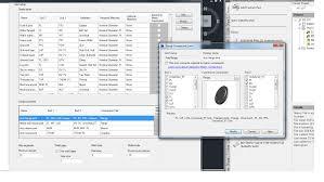bolt set for butterfly valve autodesk community