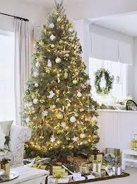 Christmas Tree Theme Ideas  Better Homes  Gardens