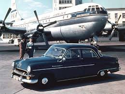 opel kapitan 1960 фото opel часть 2 u2014 drive2