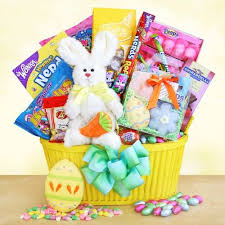 easter gift baskets california delicious easter gift basket review 75 gift card
