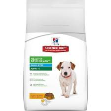 best rated dog food for puppies 2017 pet life today