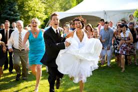 wedding arches ottawa party tent rental supplies ottawa marquee tents for rent ottawa