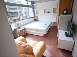 studio 1 bedroom apartments rent 1 bedroom studio for rent lovely creative home design ideas