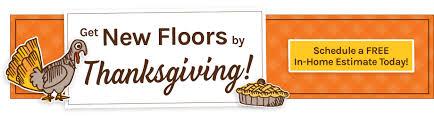 Free Carpet Installation Estimate by Carpet Hardwood Floors Flooring Window Treatments Empire Today
