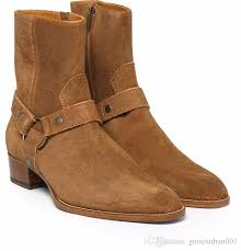 s justin boots on sale 2017 arrival s suede wyatt ankle boots justin