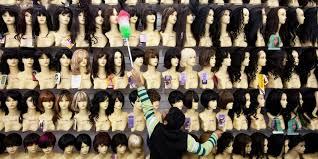top aliexpress hair vendors aliexpress hair reviews 2018 choosing the best