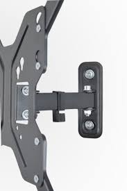 mount vw03e tv wall mount for 23