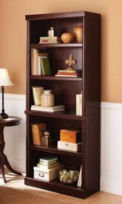 Cherry Wood Bookcases For Sale Best 25 Cherry Bookcase Ideas On Pinterest Farmhouse Bookends