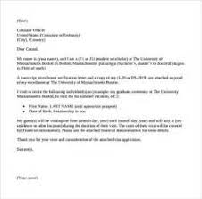 sle invitation letter for visit visa to usa 2 28 images