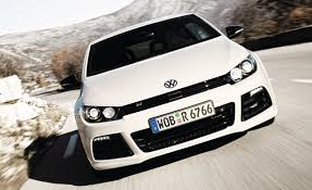 volkswagen scirocco r 2016 2010 volkswagen scirocco r u2013 review u2013 car and driver