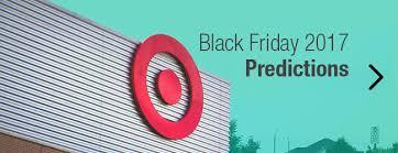target black friday destiny amazon releases top 100 toys of 2017 blackfriday fm