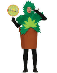 Jamaican Halloween Costume Ideas Jamaica Caribbean U0026 Rastafari Fancy Dresses Ideas