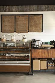 94 best menu images on pinterest restaurant design menu board